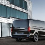 brabus_mercedes-benz_v-klasse_business_lounge_1