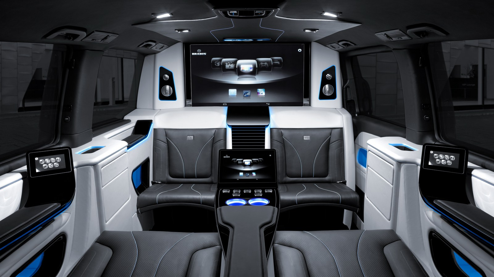 brabus_mercedes-benz_v-klasse_business_lounge_2