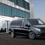 brabus_mercedes-benz_v-klasse_business_lounge_4