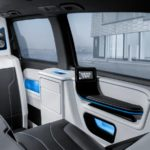 brabus_mercedes-benz_v-klasse_business_lounge_6