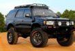 Continental начинает продажи продукции под новым брендом General Tire