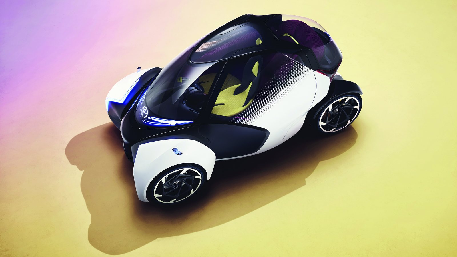 toyota_i-tril_concept_1
