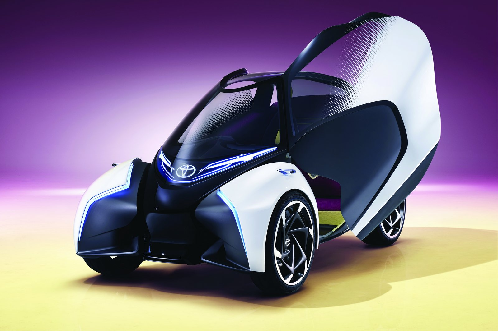 toyota_i-tril_concept_2