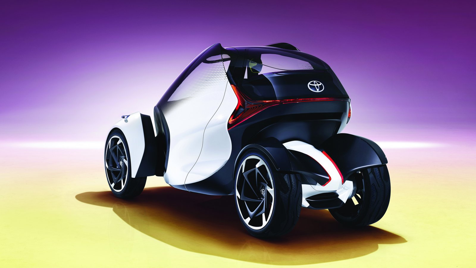 toyota_i-tril_concept_5