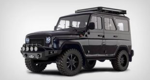 uaz-hunter-devolro-mini
