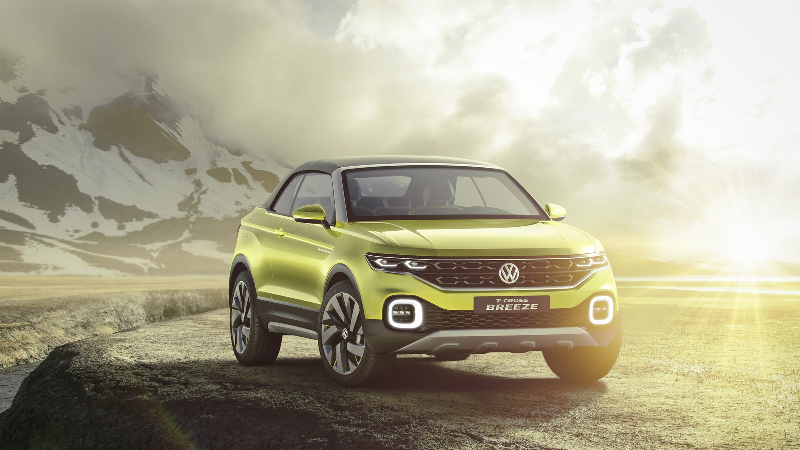 volkswagen_t-cross_breeze_concept_18