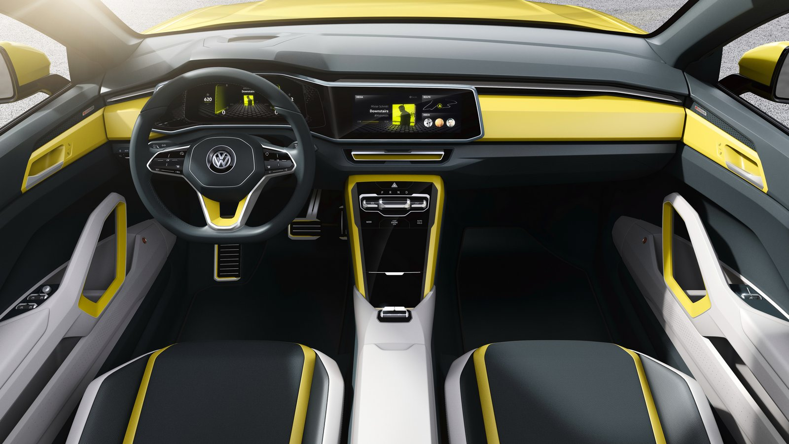 volkswagen_t-cross_breeze_concept_3
