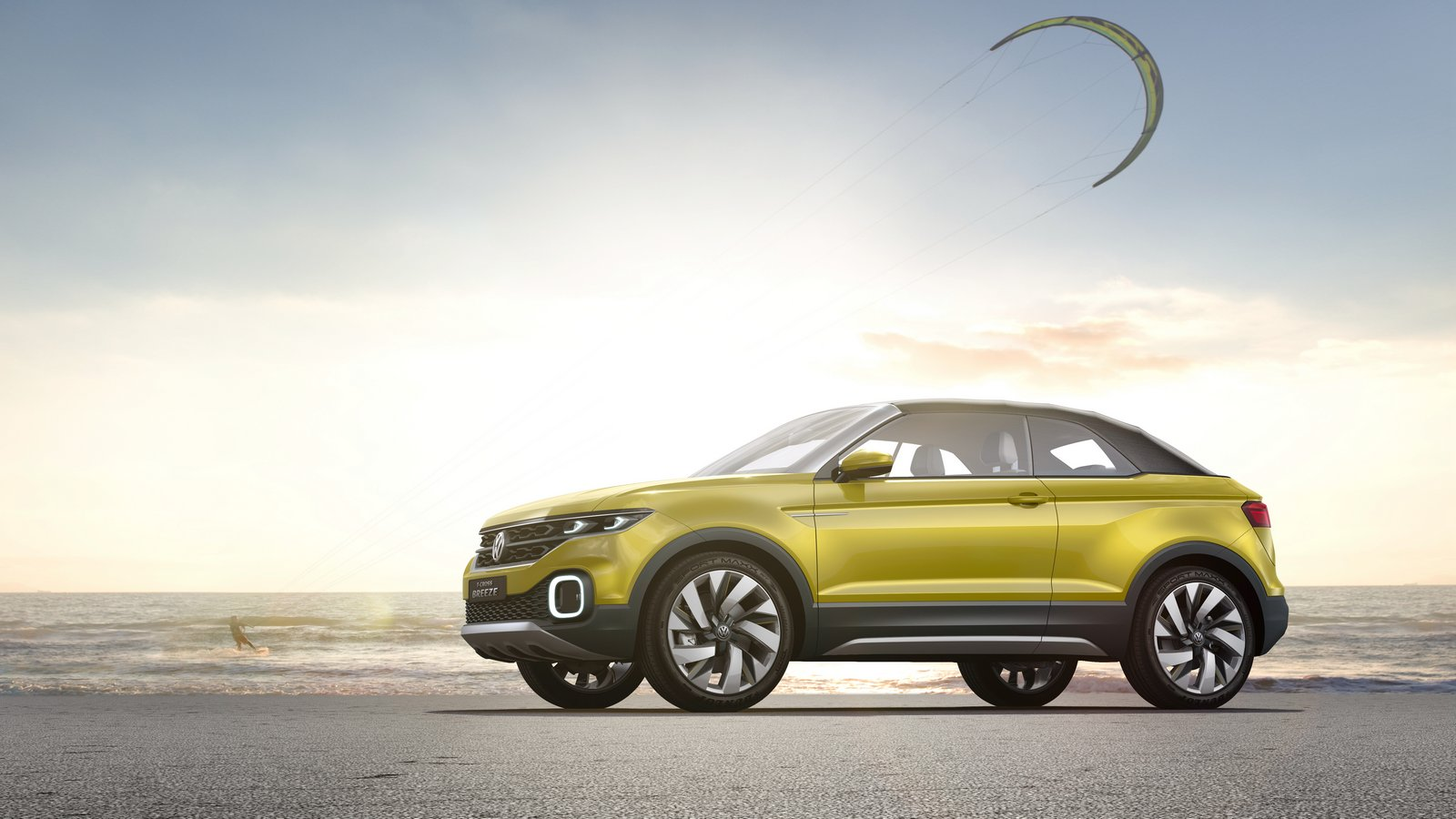 volkswagen_t-cross_breeze_concept_5