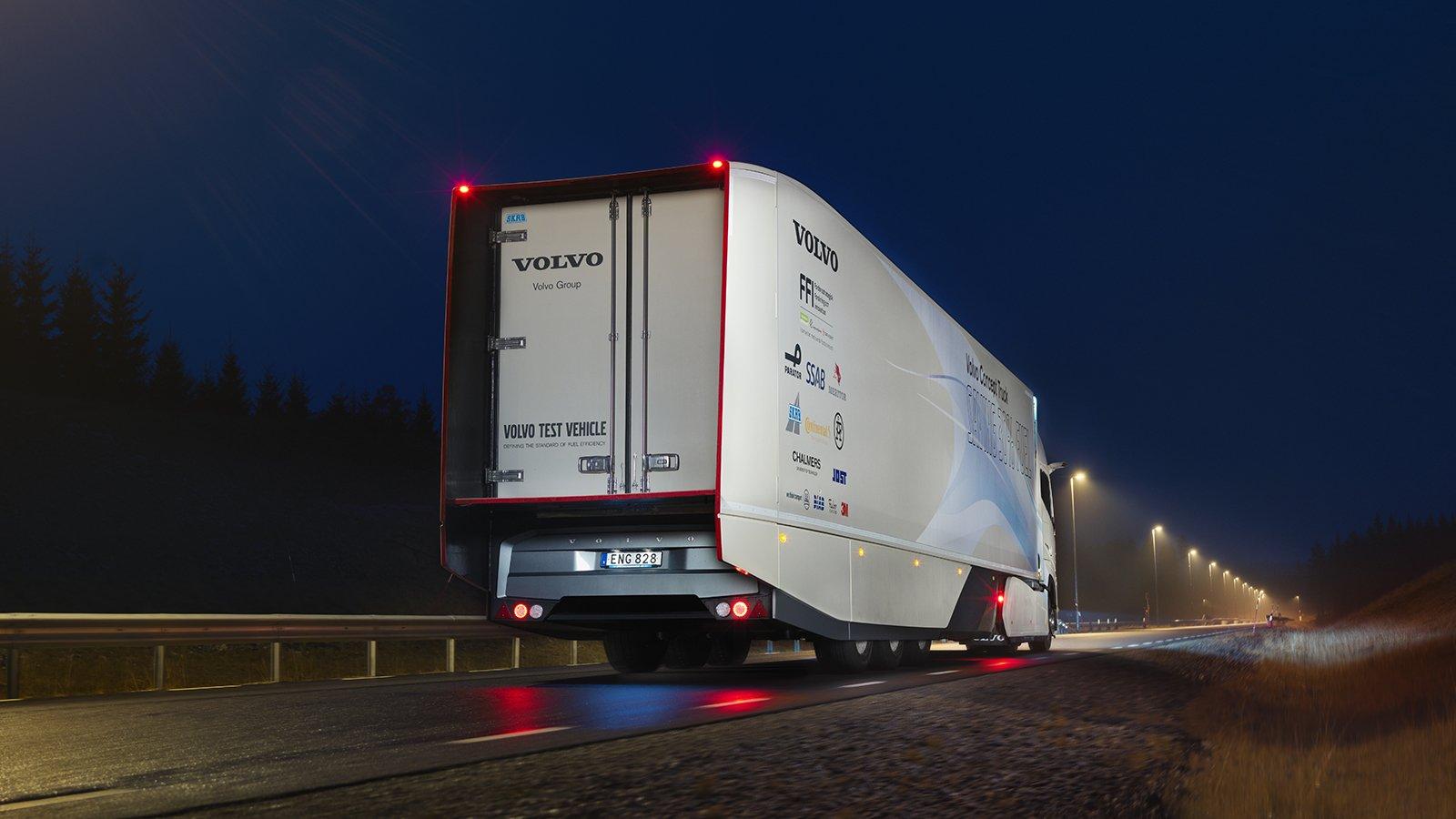 volvo-concept-truck-