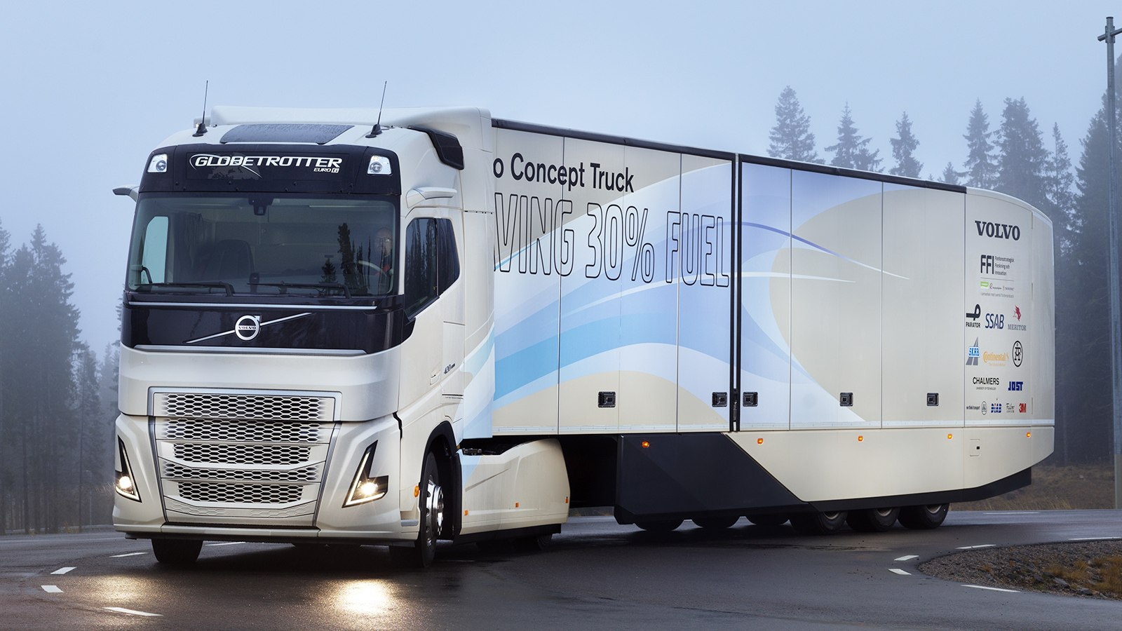 volvo-concept-truck-1