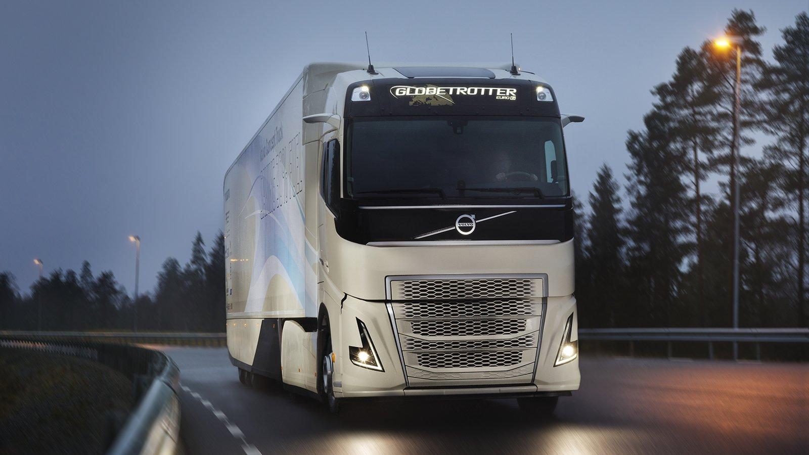 volvo-concept-truck-2