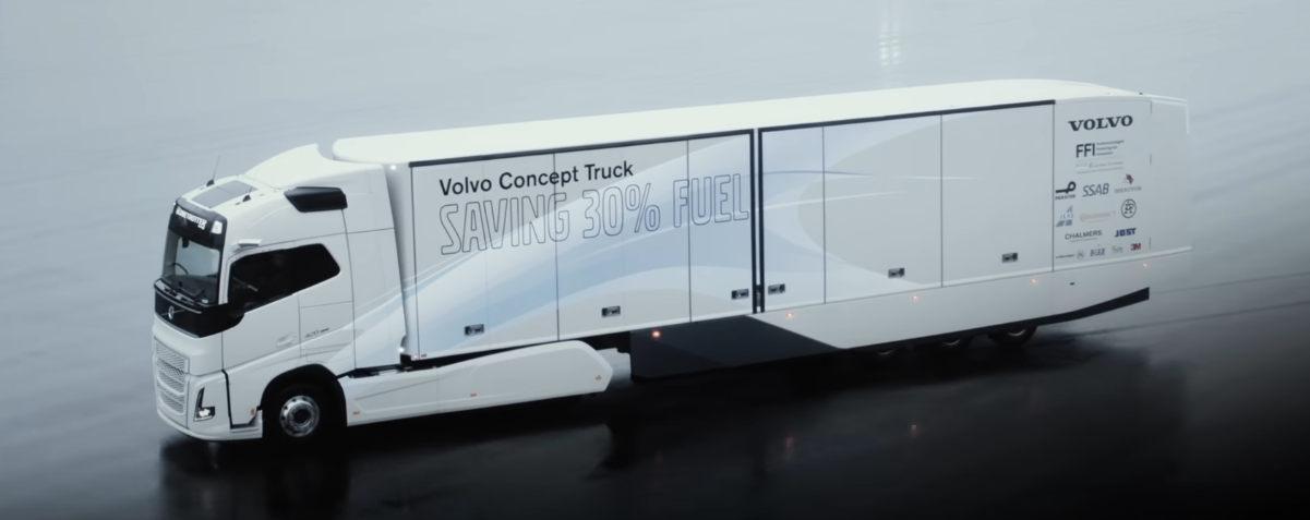 volvo-concept-truck-3