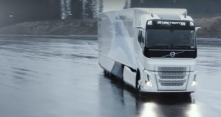 volvo-concept-truck-4