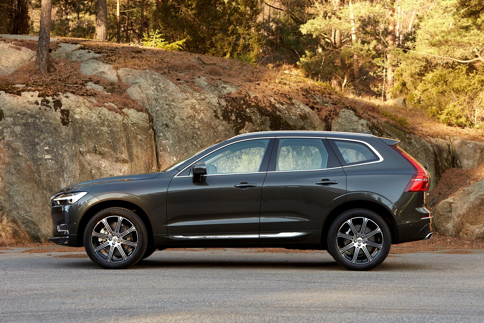 volvo_xc60_t6_inscription_15