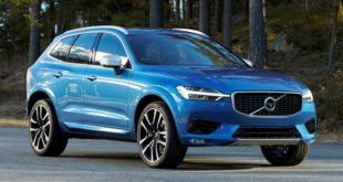 volvo_xc60_t6_r-design_mini