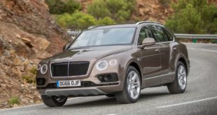 bentley_bentayga_diesel_mini