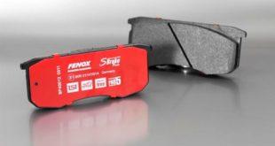 fenox-brake-1