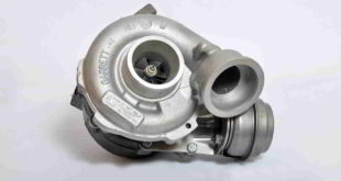 garrett-turbo-3