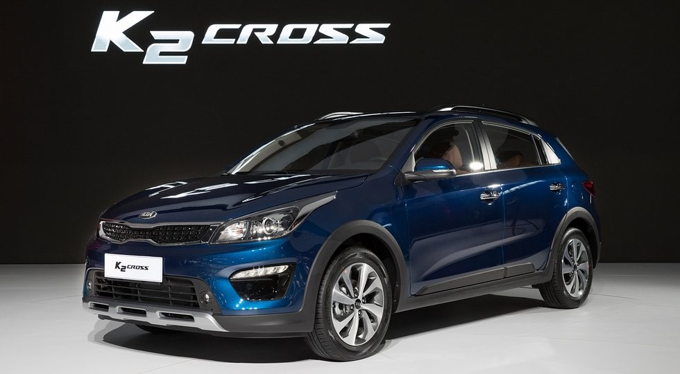 kia-k2-cross-1