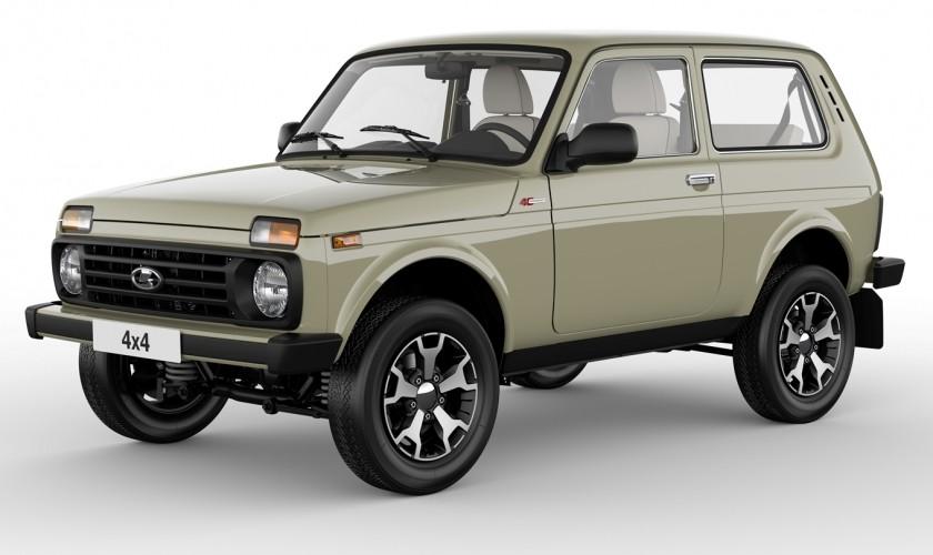 lada-4x4-40-anniversary-1