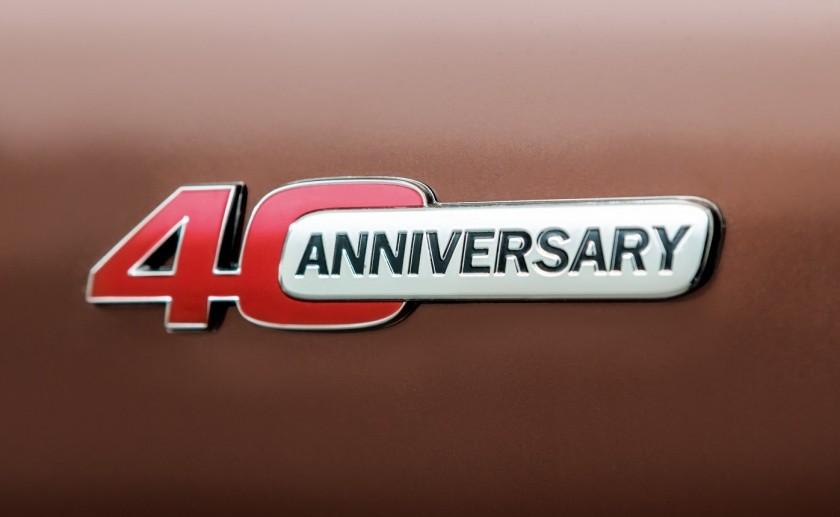 lada-4x4-40-anniversary-3