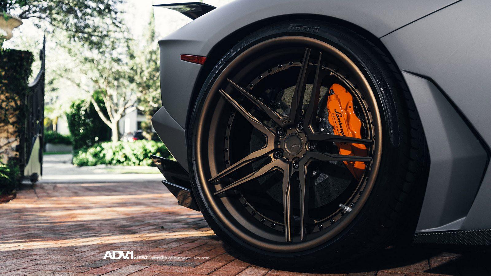 lamborghini-aventador-tuning-novitec-torado-adv1-wheels-7