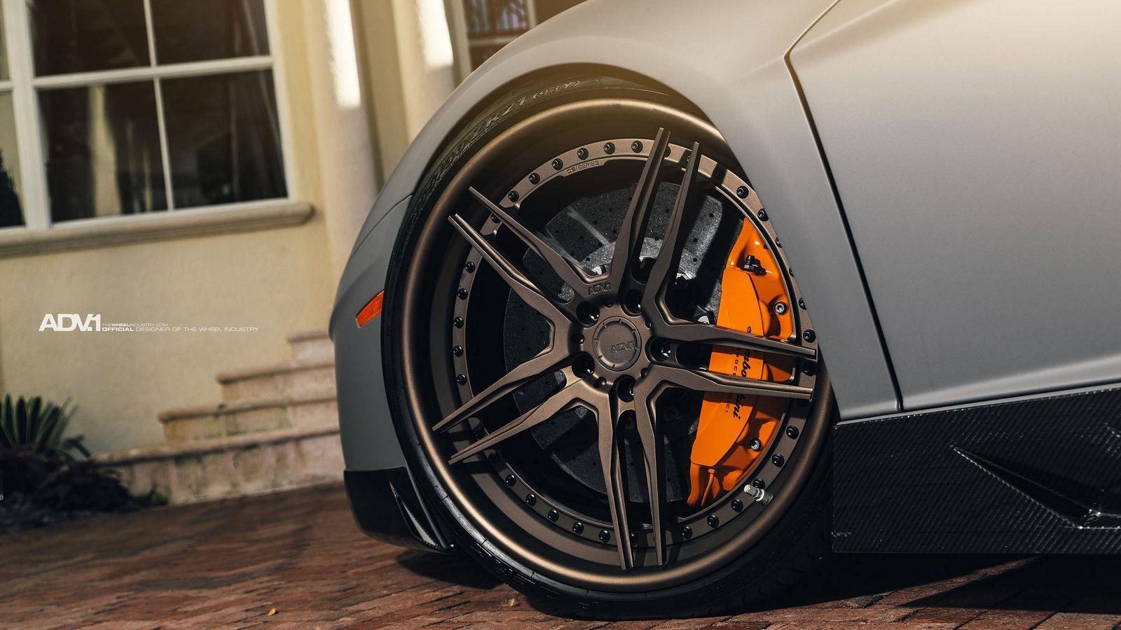 lamborghini-aventador-tuning-novitec-torado-adv1-wheels-8