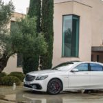 mercedes-amg_s_63_4matic_lang_20