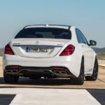 mercedes-amg_s_63_4matic_lang_23