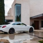 mercedes-amg_s_63_4matic_lang_7