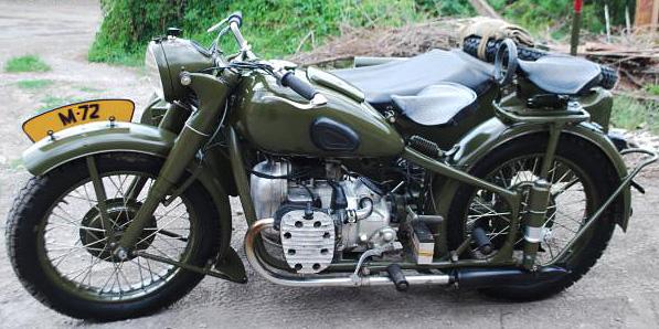 motocikl-m-72