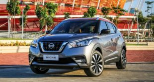 nissan_kicks_mini
