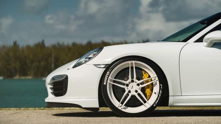 porsche-911-turbo-s-adv1-21-4