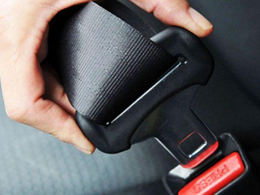 seat-belt-remen-bezopasnosti-3