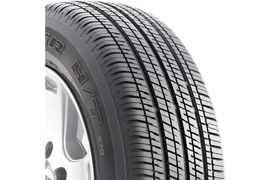 Bridgestone-Dueler-HT470_lg_800x800
