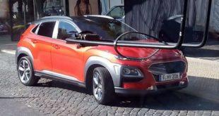 Hyundai-Kona-mini
