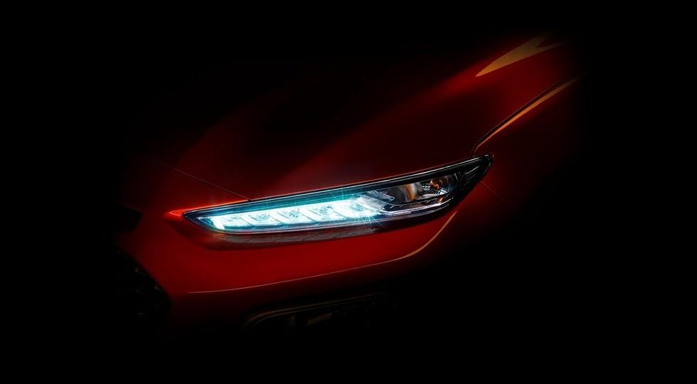 Hyundai-Kona-teaser-2