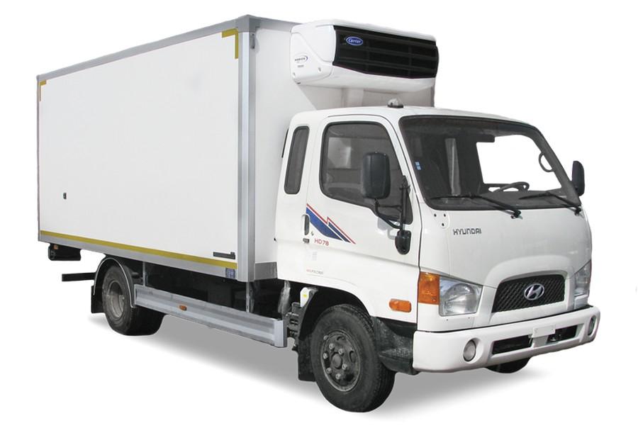 autofurgon-3