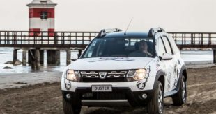 dacia_duster_strongman_mini