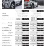 lexus-lx-570-arctic-trucks-1