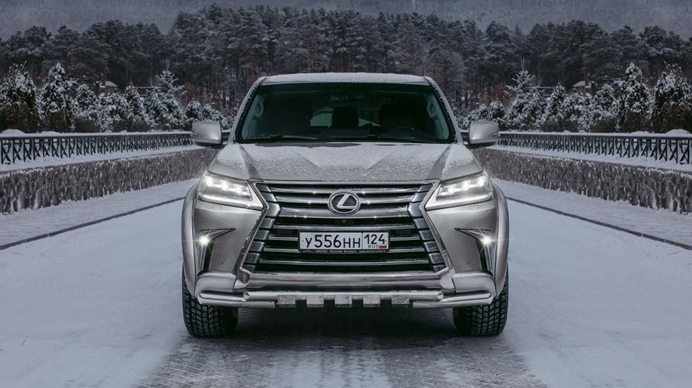 lexus-lx-570-arctic-trucks-4