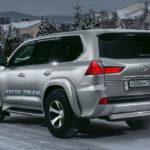 lexus-lx-570-arctic-trucks-5
