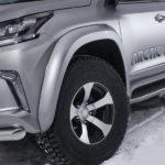 lexus-lx-570-arctic-trucks-6