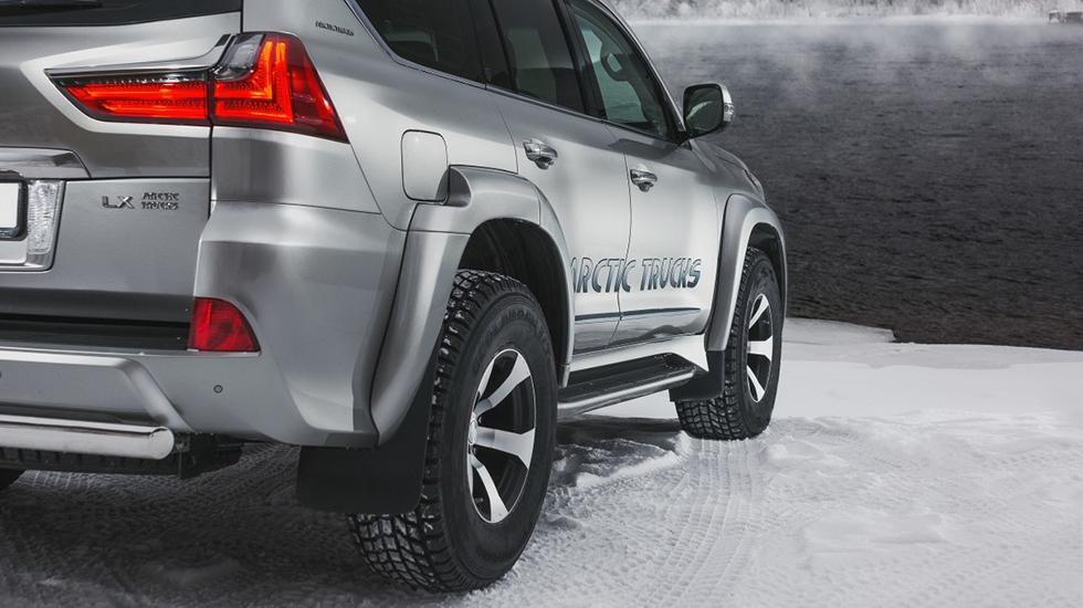 lexus-lx-570-arctic-trucks-7