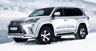 lexus-lx-570-arctic-trucks-mini