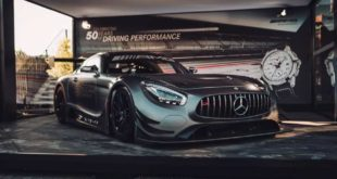 mercedes-amg-gt3-edition-50-mini