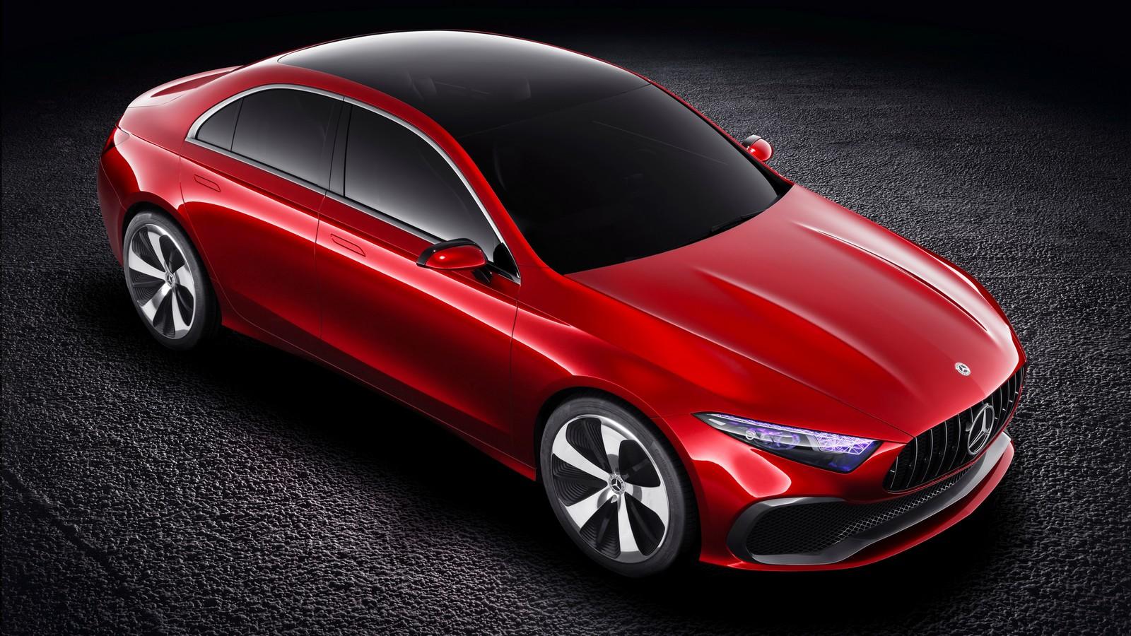 mercedes-benz_concept_a_sedan_36