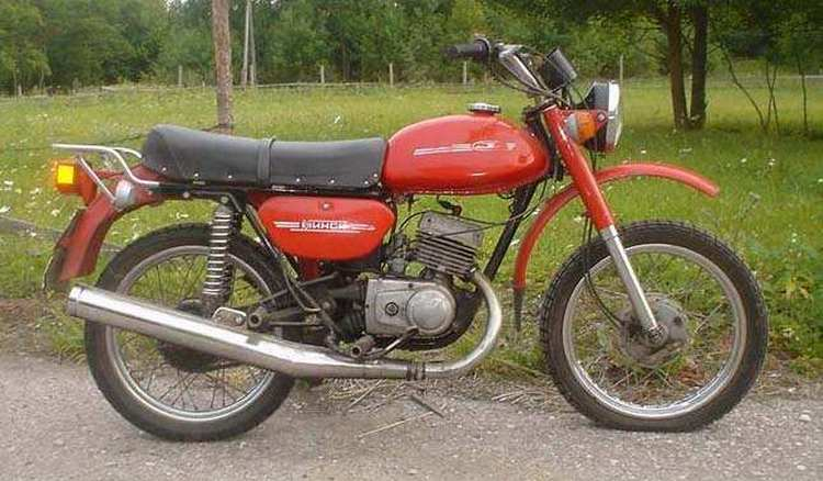 minsk-moto-1