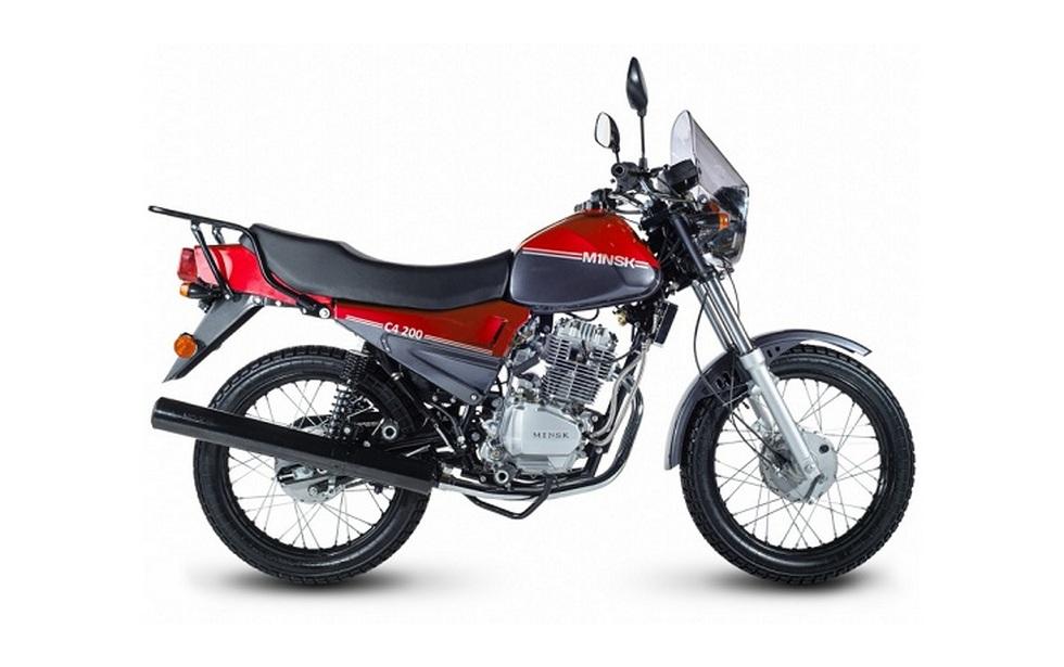 minsk-moto-2