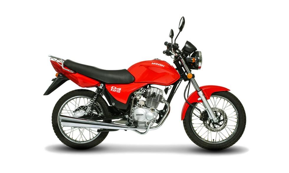 minsk-moto-3